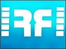 RADEF RomaniaFilm