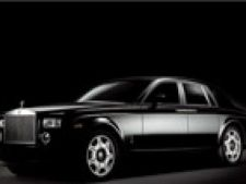 Rolls_Royce_Phantom_Black