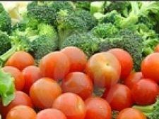 rosii brocoli