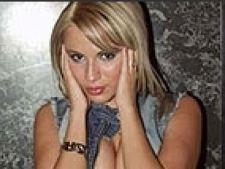 Roxana Marcu