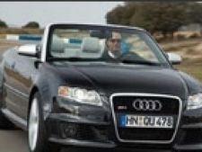 Audi_RS4