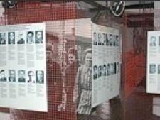 Auschwitz muzeu