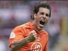 Ruud_van_Nistelrooy