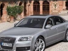 Audi_S8