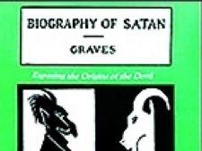 Biografia Satanei