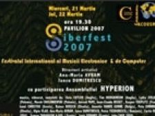 Siberfest 2007