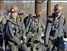 siberia explozie mina