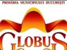 sigla circul globus