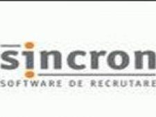 sincron1