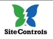 site controls