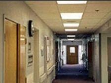 Spitale la nivelul UE, abia peste cinci ani