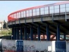 stadion catania