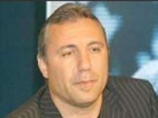 Hristo_Stoichkov