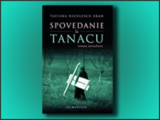 tanacu