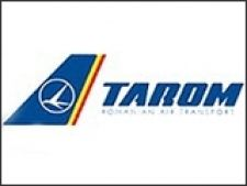 tarom