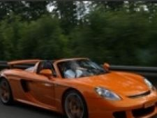 TechArt_Porsche_Carrera_GT