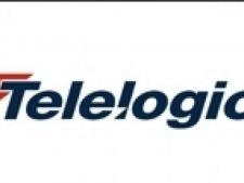 telelogic