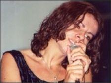 Teodora Enache
