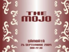 afis concert The Mojo