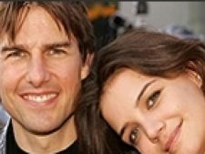 tom cruise katie
