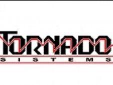 tornado sistems