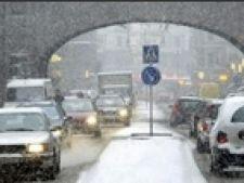 trafic stockholm