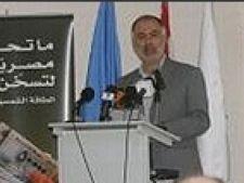 Troc cu prizonier liban
