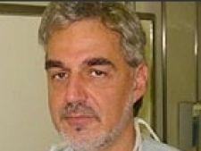 Claudiu Turculet