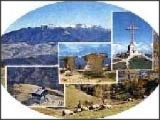 turism romania1