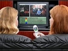 Telenovela interactiva