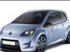 Renault_Twingo_Concept