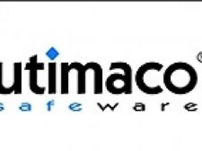 ultimaco