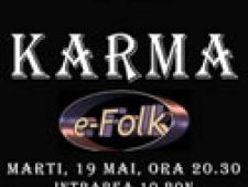 concert karma