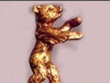 Berlinala Ursul de aur