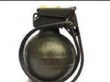 grenada v40