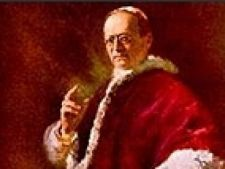 vatican arhive
