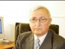 Vasile Viman