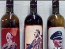 vin hitler