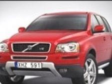 Volvo_XC90_SE_Sport