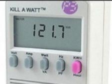 Kill_A_Watt