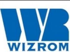 wizrom
