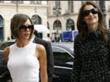 Kate si Victoria