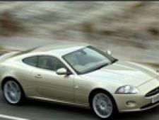 Jaguar_XK