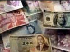 yen lira
