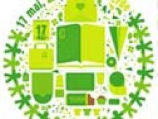 Ziua cea mai verde